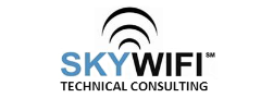 SKYWIFI Technical Consulting